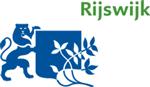 Samenwerking Gemeente Rijswijk en Kinderopvang Funny Kids